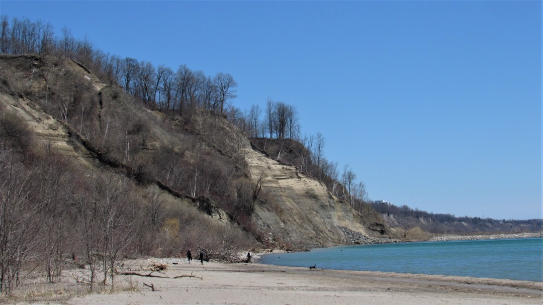 Bluffs May 1 2018 wide 2